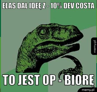 [Obrazek: generImg.php?insbox1=Elas+da%C5%82+ide%C...=170&fin=1]