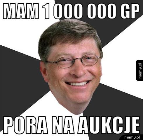 [Obrazek: generImg.php?insbox1=Mam+1+000+000+GP&am...a%20aukcje]